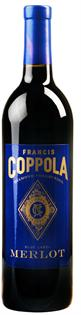 Francis Ford Coppola Diamond Collection Malbec Celestial...